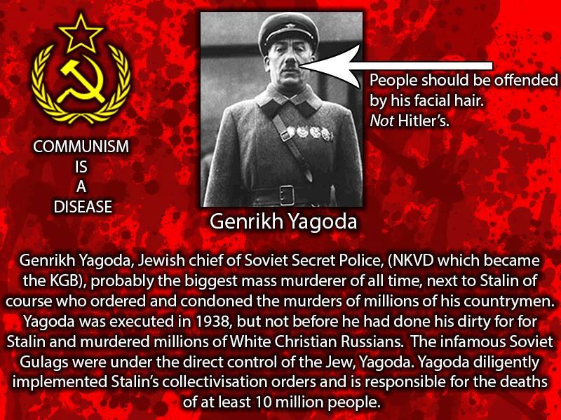 https://cdn.discordapp.com/attachments/308950154222895104/415972449419788298/gulag_jews.jpg
