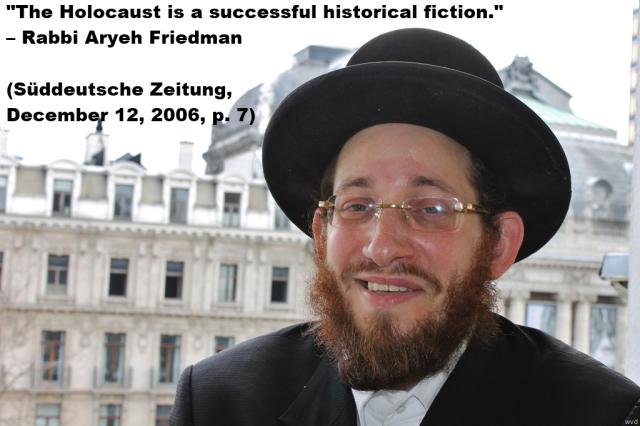 https://cdn.discordapp.com/attachments/308950154222895104/530451255718576148/rabbi-aryeh-friedman.png