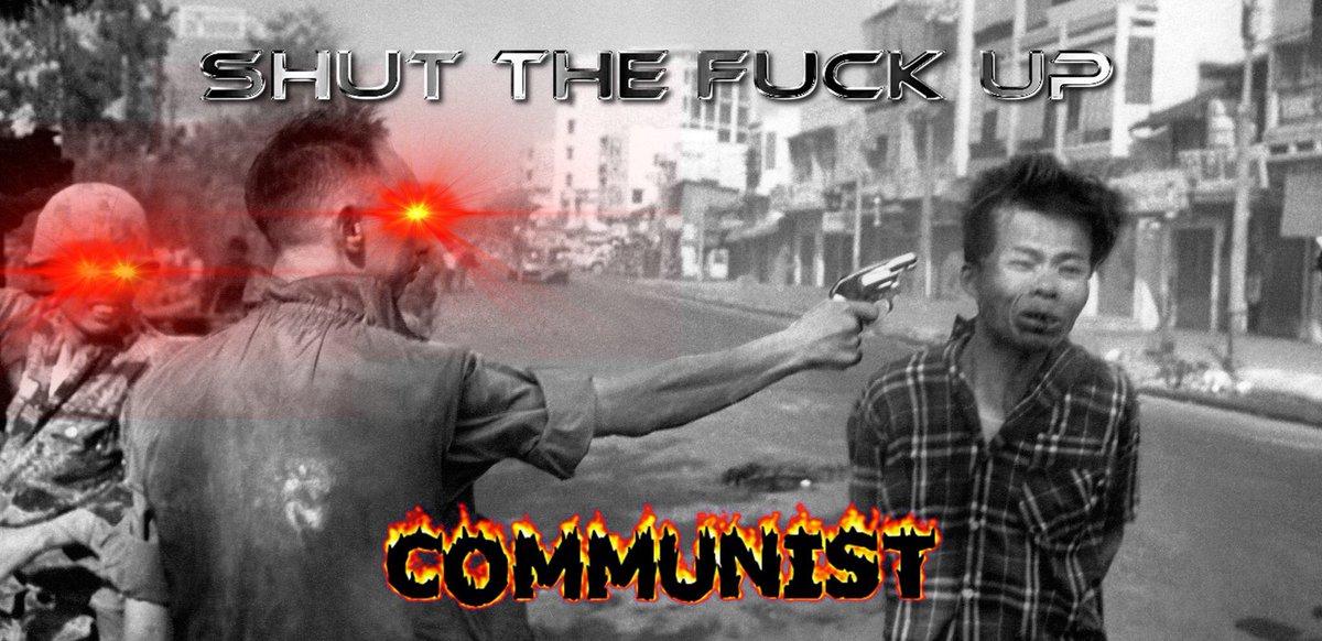https://cdn.discordapp.com/attachments/308950154222895104/545817400927584276/shut_up_communist.jpg