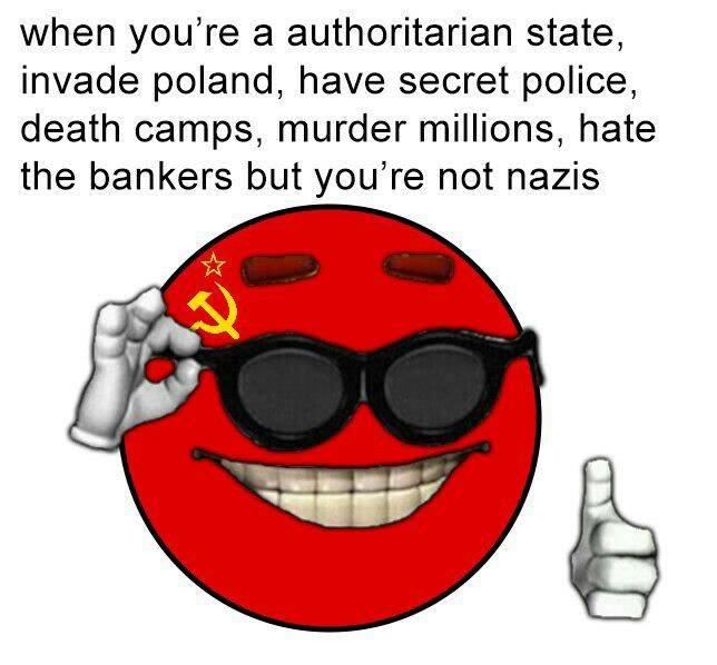 https://cdn.discordapp.com/attachments/308995540782284817/350452091216592907/but_you_are_not_nazis.jpg