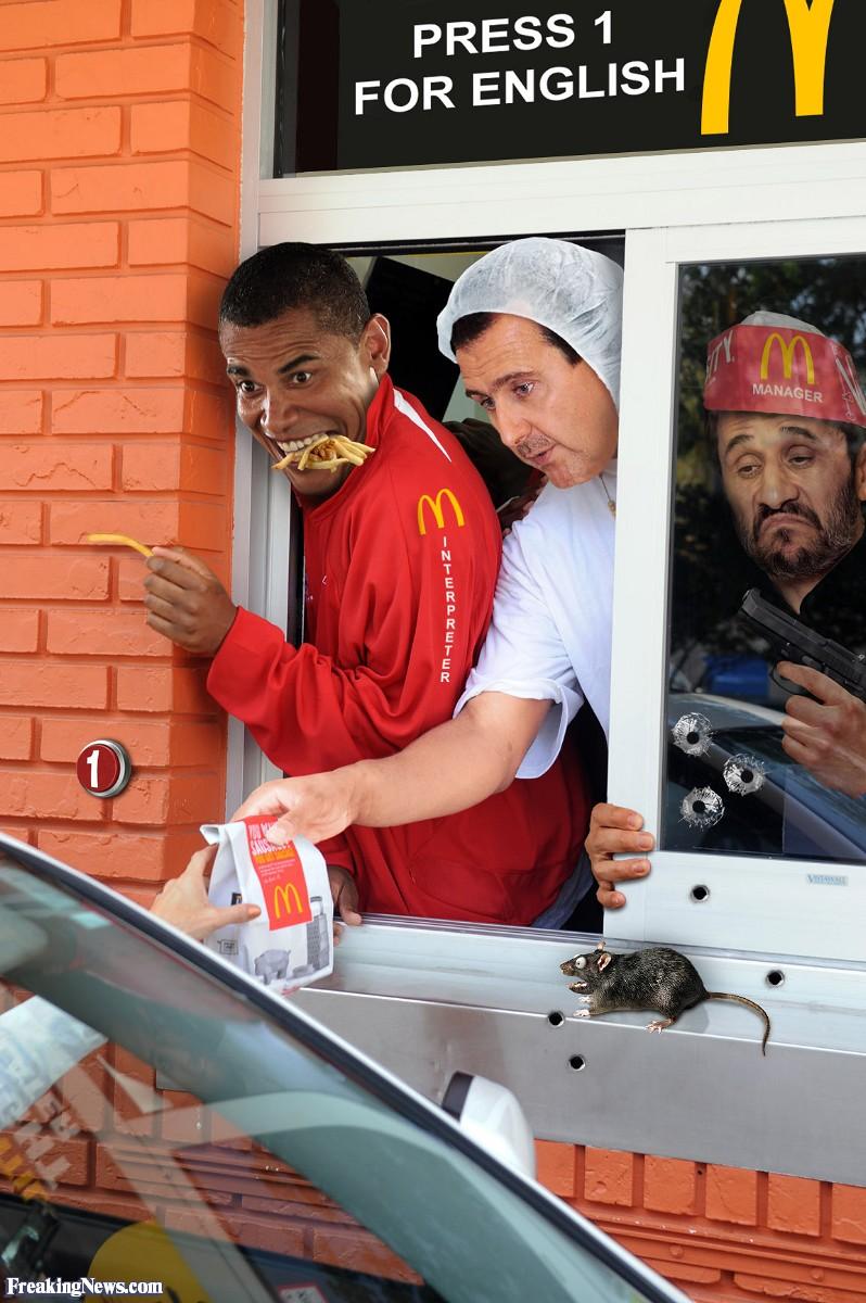 https://cdn.discordapp.com/attachments/308995540782284817/369569315885940736/Bashar-Assad-Working-in-a-McDonalds-Drive-Through--95570.jpg
