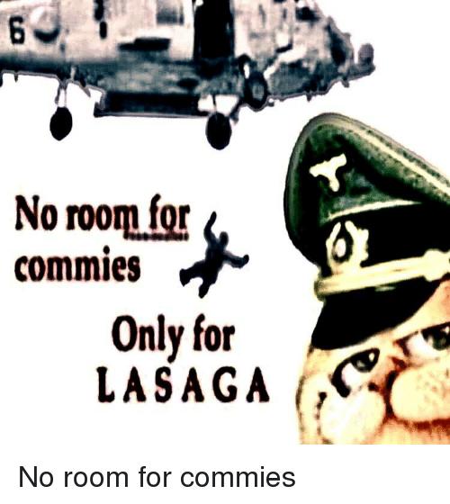 https://cdn.discordapp.com/attachments/308995540782284817/412778686123868170/no-room-for-commies-only-for-no-room-for-commies-21809282.png