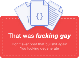 https://cdn.discordapp.com/attachments/308995540782284817/412779148193300480/discord_gay.png