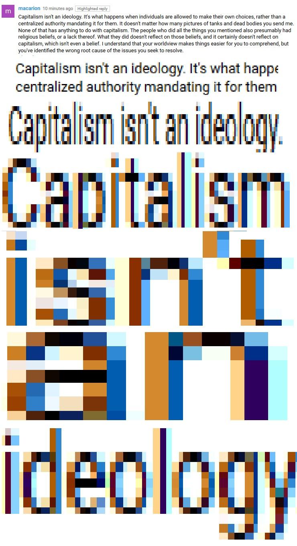https://cdn.discordapp.com/attachments/308995540782284817/435926577218322443/ideology2.jpg