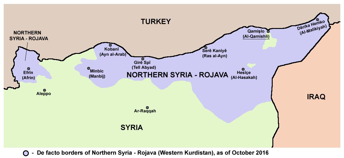 https://cdn.discordapp.com/attachments/308995540782284817/437773316627890178/Northern_Syria_-_Rojava_october_2016.png
