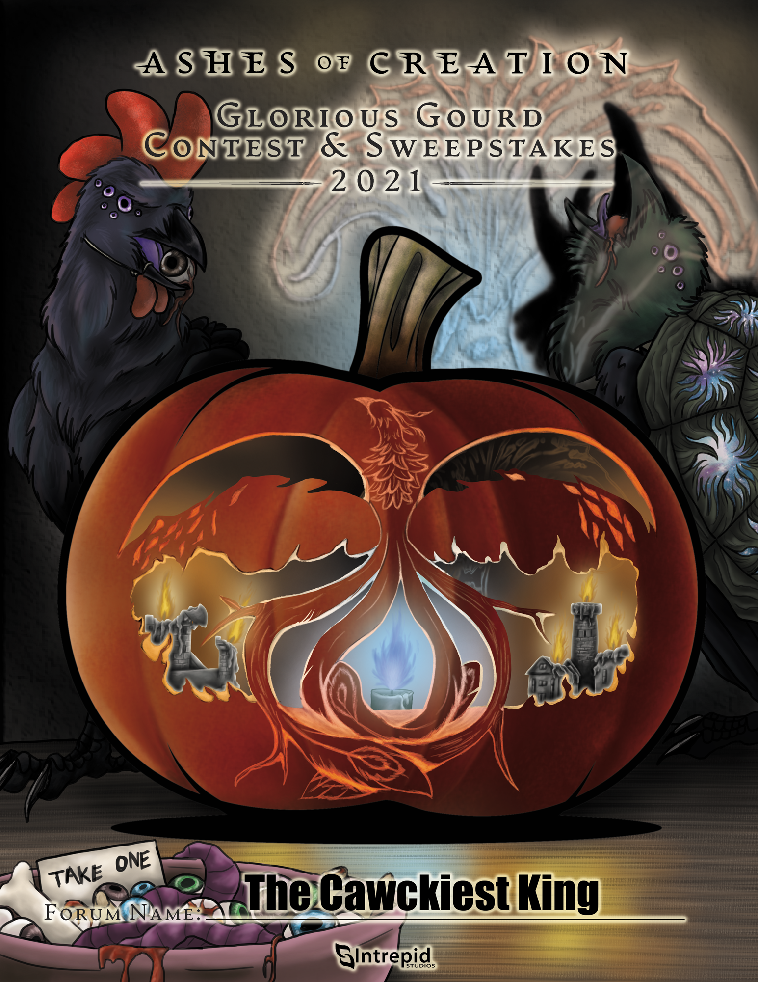 2021-glorious-gourd-contest-digital-template.png