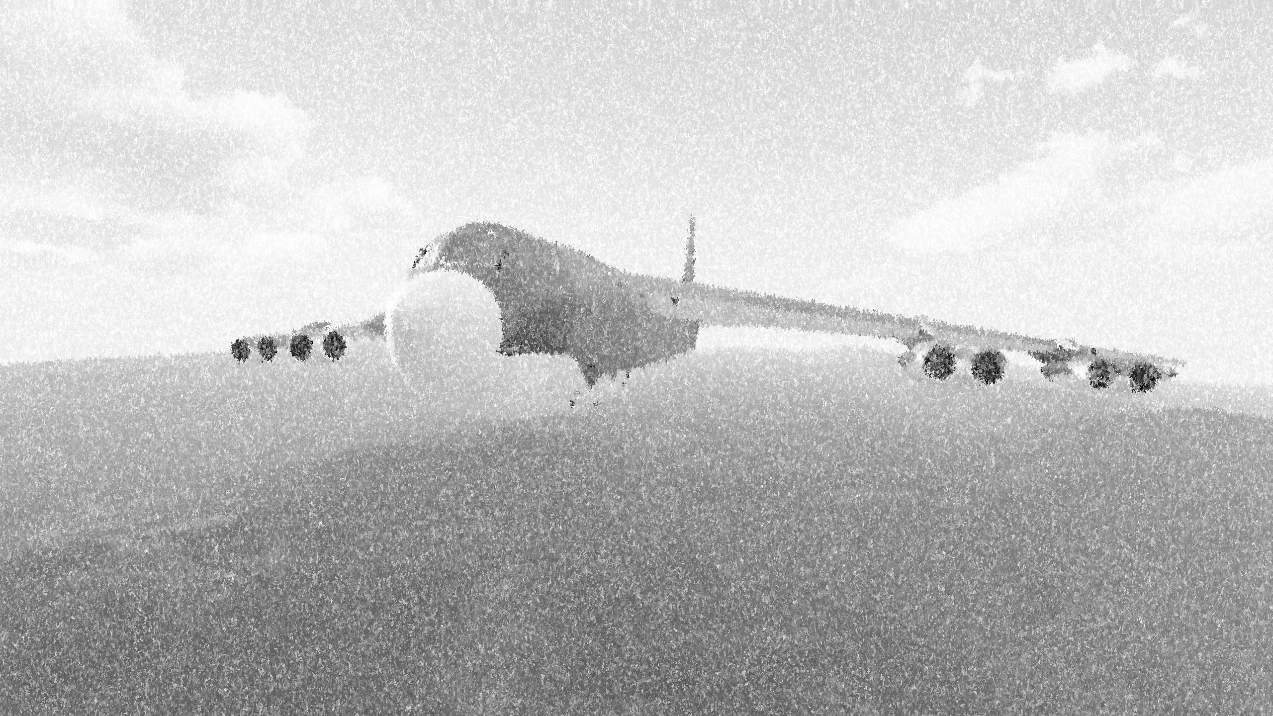 b-52-1.jpg