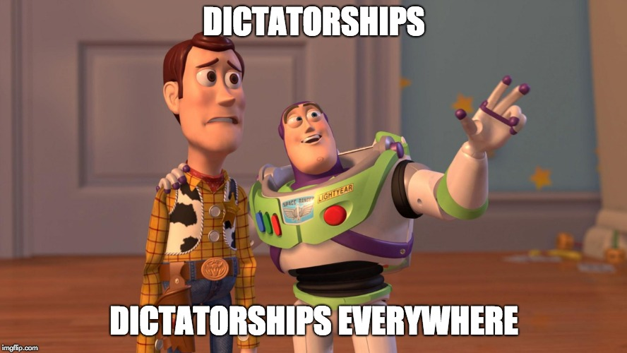 dictatorships.jpg