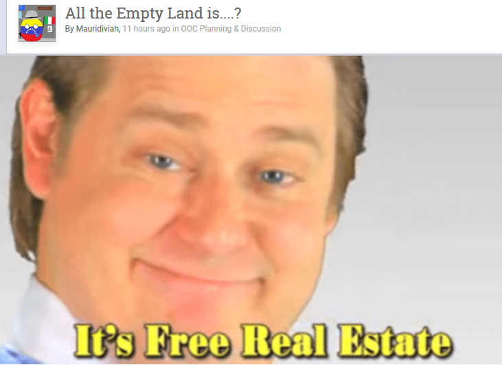 estatememe.png