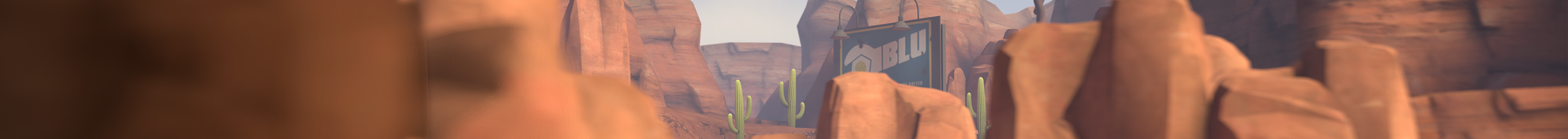 Badwater Banner