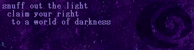 shadowsignaturewords.png
