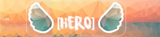 HeroSigna.png