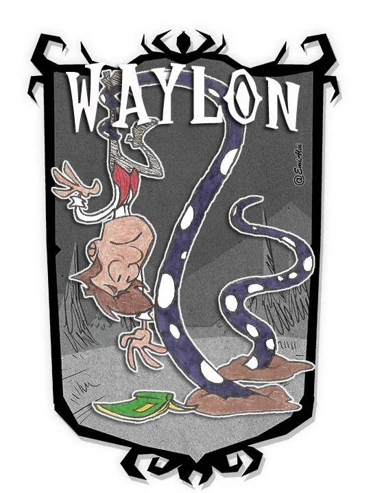 dst_waylon_2_normal.png