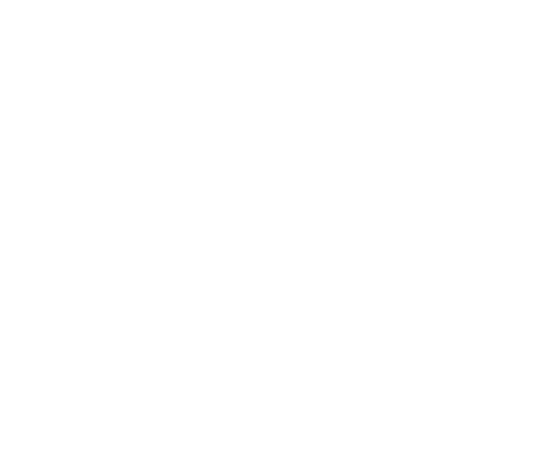FAB stable