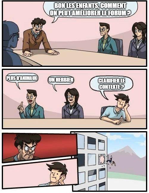 Irydae Meme Edition JGOGdxxqIAAAAASUVORK5CYII