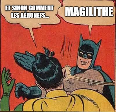 Irydae Meme Edition YjTQQQ7AKWbAAAAAElFTkSuQmCC