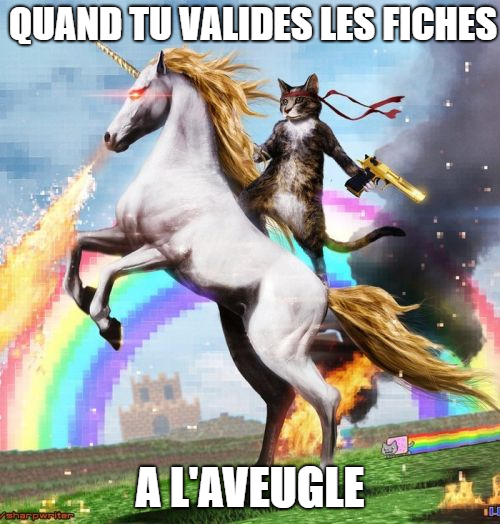 Irydae Meme Edition SeSQfEAAAAASUVORK5CYII