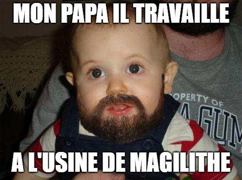 Irydae Meme Edition A8gRAGHC4b4VAAAAAElFTkSuQmCC