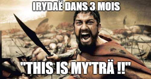 Irydae Meme Edition TryaGSD5NJAAAAAASUVORK5CYII