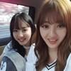 Nahyo_100x100.jpg