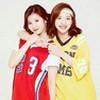 SanaYeon_100x100.jpg