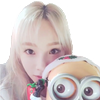 TaeyeonFluff.png
