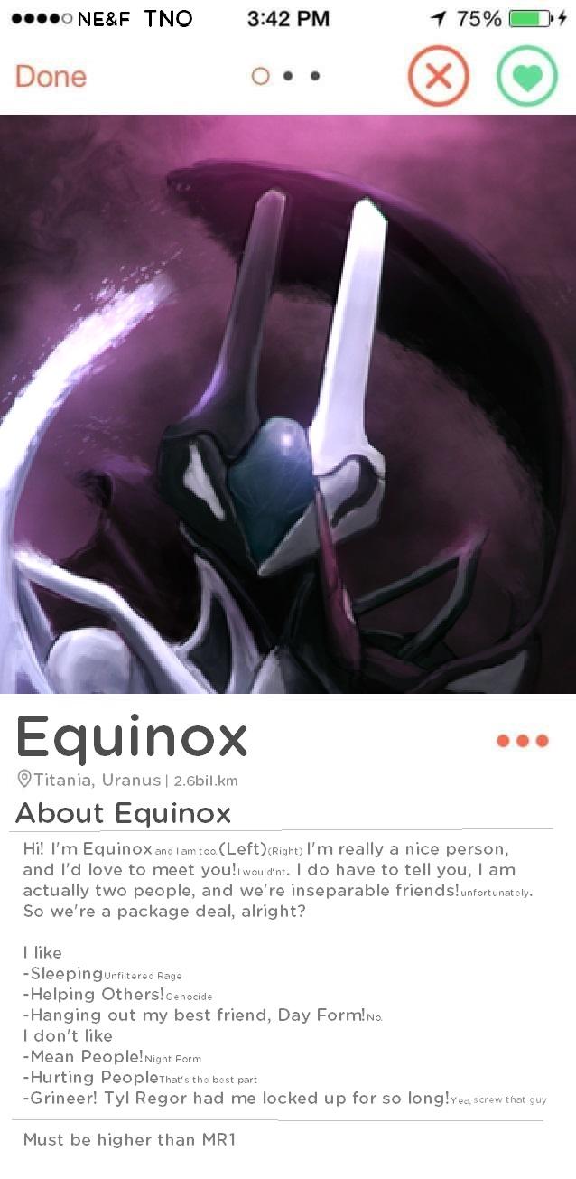 EquinoxTinder.jpg