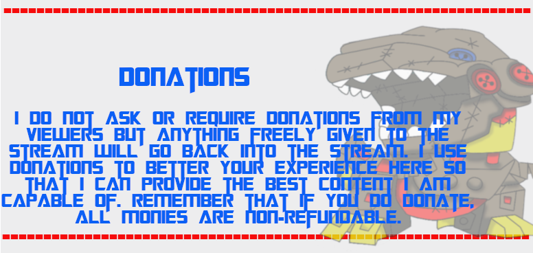 Donationspanel.png