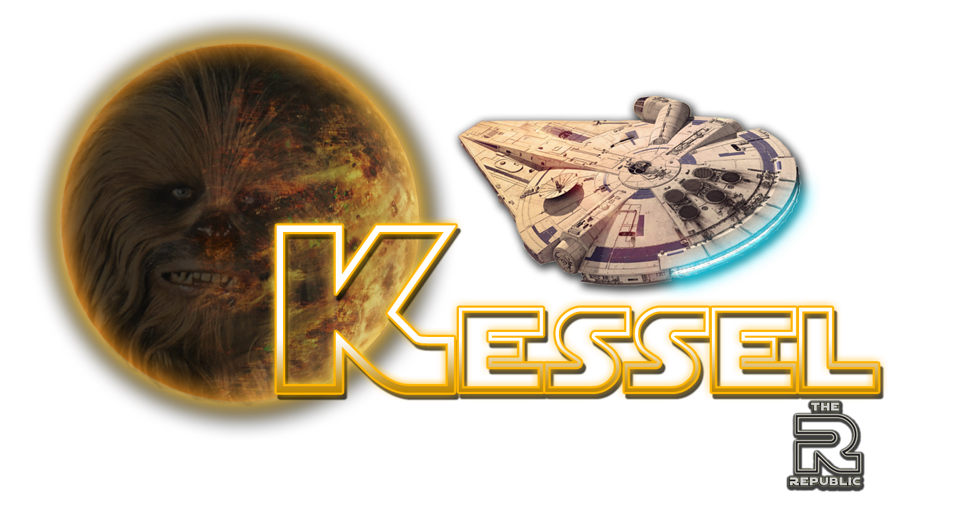 KESSELBANNERupdated.png