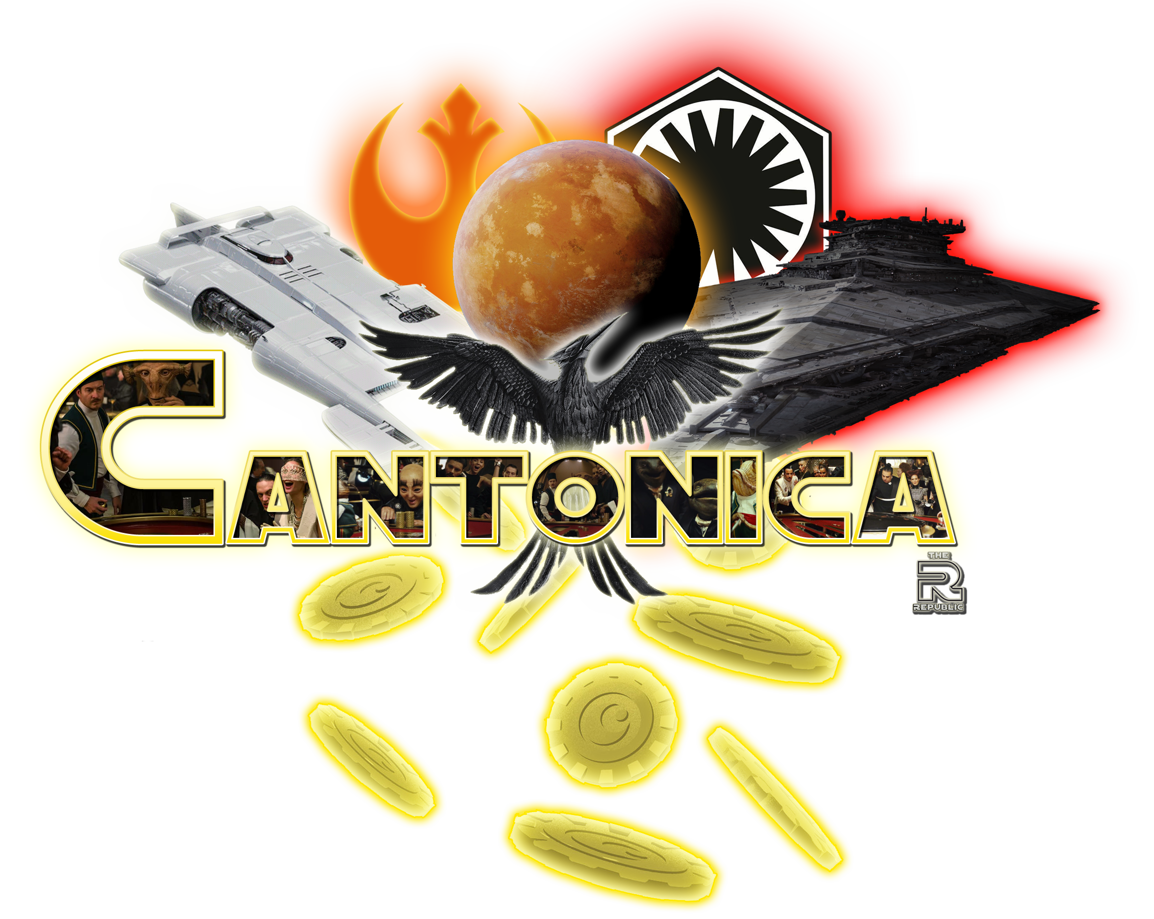 CANTONICABANNERFINAL.png