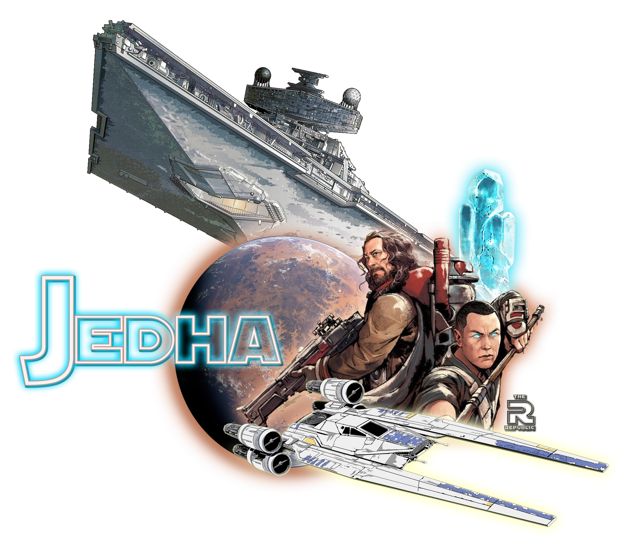 JEDHABANNER.png
