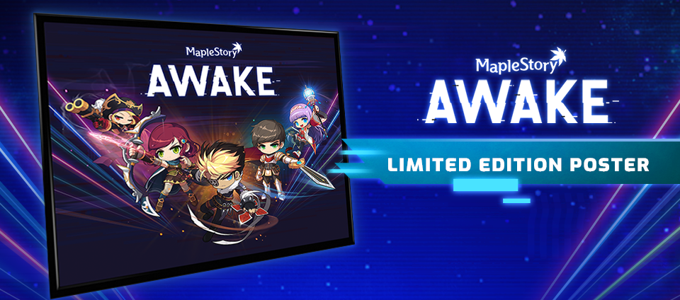 Awake-Poster-PREVIEW.png