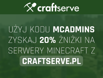 craftserve.pl