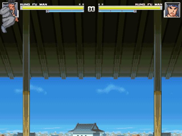 SoulSociety-Castle2014 Mugen001