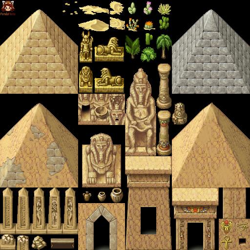 [ Amélioration de map ] Ile des sages Egypt_desert_set_by_schwarzenacht-d8c5qqy