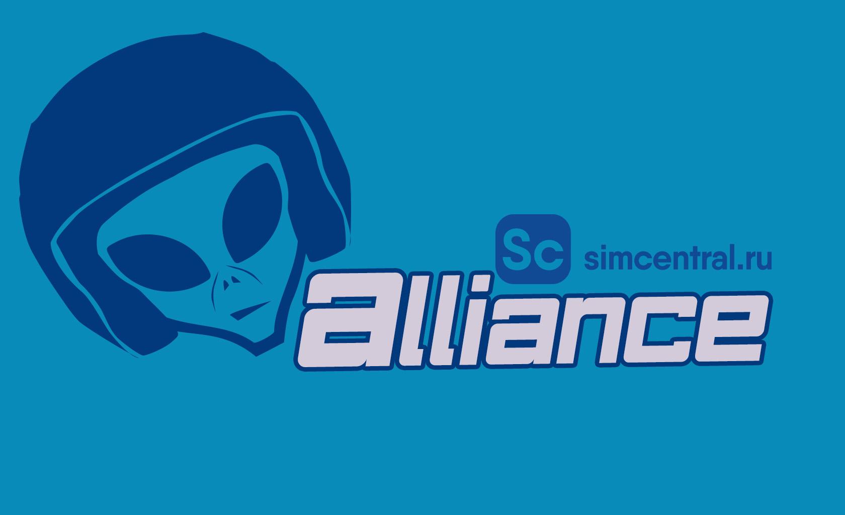 sc-alliance.jpg