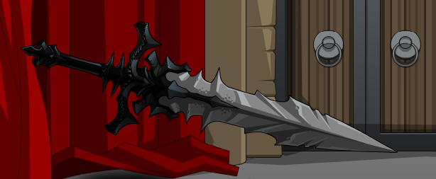 Blade_Of_The_Wiki_D.png