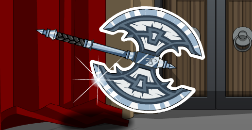 Platinum_Axe_of_Destiny.png