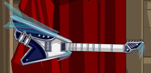 Icy_Naval_Guitar.png