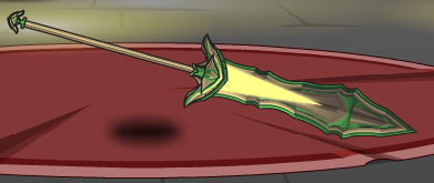 Ancient_Spear.png