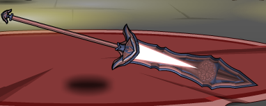 Beta_Berserker_Spear.png