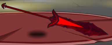 Demonic_Spear.png