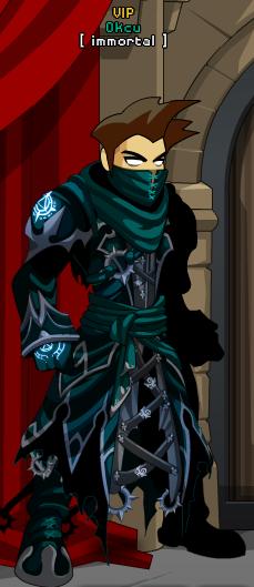 Dark_Caster_Class_Armor.png