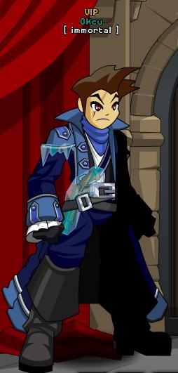 Icy_Naval_Commander.png
