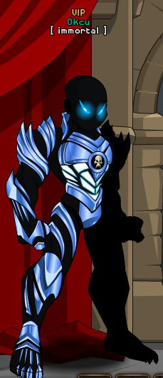 Diamond_Blood_of_Nulgath.png