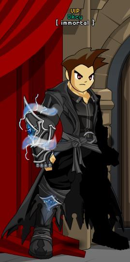 Shadow_Ascended_SoulWeaver.png