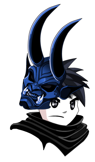 Shadowspawn_Crew_Mask.png