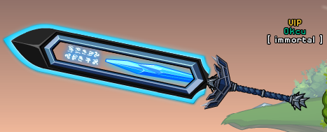 Powered_Rune_Blade.png