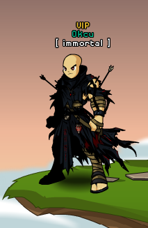 Rare_Deathhunter.png