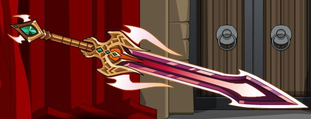 Blade_of_Omniramis.png